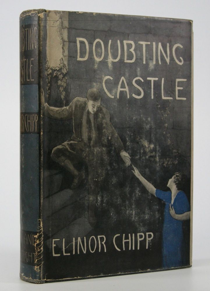 Doubting Castle. Elinor Chipp.