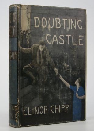 Doubting Castle. Elinor Chipp