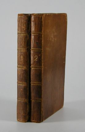 The VIcar of Wakefield:; A Tale. The Fourth Edition. Oliver Goldsmith