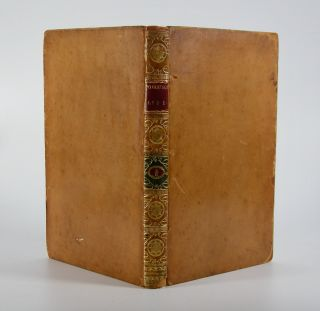 Account of the Life and Writings of William Robertson,; D.D. F.R.S.E. . . Stewart Dugald