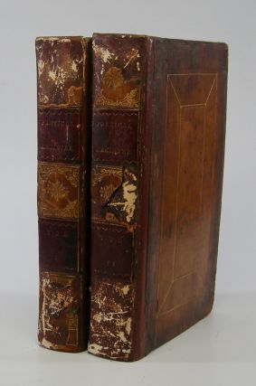 The Poetical Register:; Or, The Lives and Characters of the English Dramatick Poets. With an Account of their Writings.