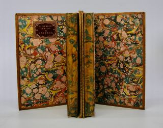 A Burlesque Translation of Homer.; In Two Volumes. The Fourth Edition Improved